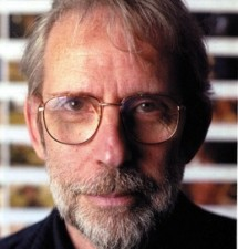 Walter Murch thoughts on a scene he did 40 years ago.